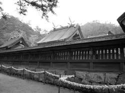 Taishahonden